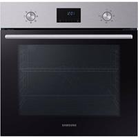 Samsung oven (inbouw) NV68A1140BS