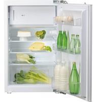 Bauknecht KSI9GF2 Tafelmodel koelkast