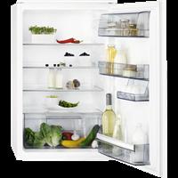 AEG SKB588D1AS Tafelmodel koelkast