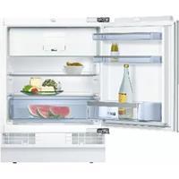 Bosch KUL15AFF0 Onderbouw koelkast