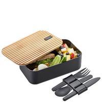 Lunch Box Enviro - Gefu