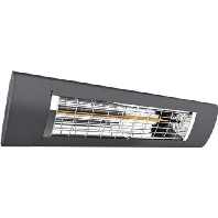 Etherma SM-S3-2500-NA - Ceiling-/wall emitter 2500W SM-S2-2500-NA