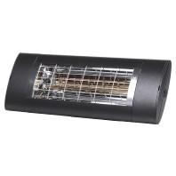 Etherma SM-S1-PLUS-2000-NA - Ceiling-/wall emitter 2000W SM-S1-PLUS-2000-NA