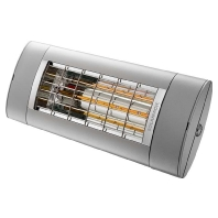 Etherma SM-S1-PLUS-2000-T - Ceiling-/wall emitter 2000W SM-S1-PLUS-2000-T