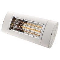 Etherma SM-S1-PLUS-2000-W - Ceiling-/wall emitter 2000W SM-S1-PLUS-2000-W