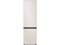 Samsung RL38A6B0DCE Koel-vriescombinatie
