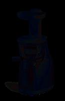 Ariete Centrika 168 slowjuicer