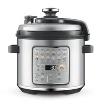 Sage THE FAST SLOW GO Slowcooker