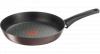 Tefal Chef's Delight C6940402 pan Rond Multifunctionele pan