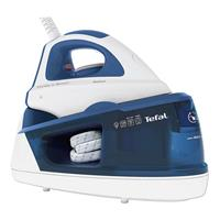 Tefal Stoomgenerator Purely & Simply Sv5030