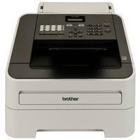 Brother FAX-2840 laserfax