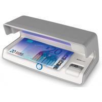 safescan Valsgeld detector  50 UV wit