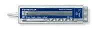 Staedtler potloodstiften Mars Micro 0,7 mm