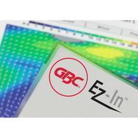 GBC Document Lamineerhoezen A5 2x80 micron Glanzend (100) (IB575037)