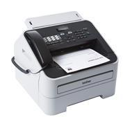 Brother FAX2845G1
