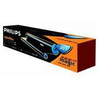 Philips PFA-301 inktfilm zwart (origineel)