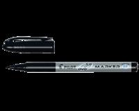 Pilot Cd marker  Begreen 0.6mm zwart