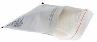 Jiffy Riggikraft Jiffy Airkraft Bag-in-bag ft 150 x 215 mm, doos van 100 stuks