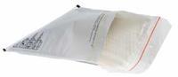 Jiffy Riggikraft Jiffy Airkraft Bag-in-bag ft 180 x 265 mm, doos van 100 stuks