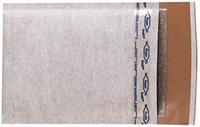 Jiffy Riggikraft Jiffy verzendenveloppen met schuimvulling ft 152 x 229 mm, pak van 20 stuks