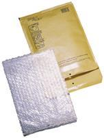 Jiffy Riggikraft Jiffy Airkraft Bag-in-bag binnenft 180 x 265 mm, pak van 20 stuks