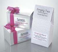 Avery Afneembare productetiketten ft 62 x 89 mm (b x h), 180 stuks, 9 per blad, doos van 20 blad