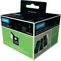 Dymo origineel Labels 51 x 89 mm (S0929100)
