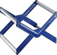 Leitz Hanging Frame Blue 19090035