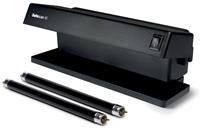 Safescan UV-lamp, voor valsgelddetector 65/45