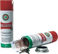 Ballistol buskluisje, 400 ml