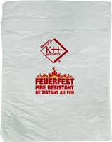 KH Security - Fire Protection (290148)