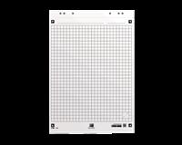 elba Flipoverpapier  Smart 65x98cm ruit