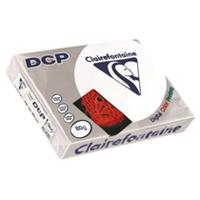 Clairefontaine Laserpapier  DCP A4 80gr wit 500vel