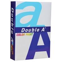 Double A Printpapier  Color Print A4 90gr wit 500vel