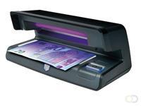 Safescan Valsgeld detector  70 UV zwart