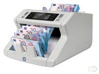 Safescan 2250 Geldtelmachine wit