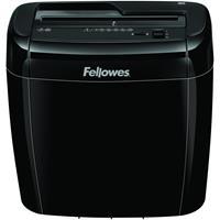 Fellowes Powershred 36C