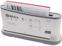 Olympia 3041 Inbindmachine thermo (b x h x d) 435 x 225 x 115 mm DIN A4