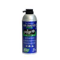 Taerosol PRF 4-44 Up/Down spuitbus met perslucht - niet ontvlambaar / 520 ml