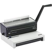 Inbindmachine Gbc Combbind C250pro