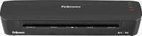 fellowes ION A3 Lamineerapparaat, 300 mm/min. opwarmtijd 4 Min. Dikte tot 2 x 125 (250) Mikron