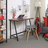 Home24 Bureau Cadix, Red Living