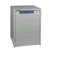 MB Safety EuroMulti ladesysteem