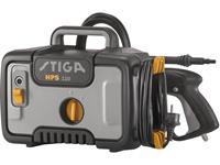 STIGA HPS 110 Hogedrukreiniger 110 bar Koud water
