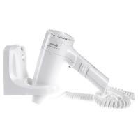Starmix HFTW12 ws - Handheld hair dryer HFTW12 ws