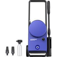 nilfisk Core 125-5 EU Hogedrukreiniger 125 bar Koud water
