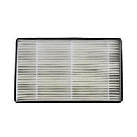 Starmix hepa filter voor handdroger XT 3001, twinpack, 2 stuks