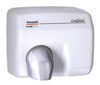 Mediclinics handendroger Saniflow wit automatisch E05A