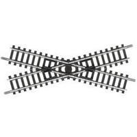 N Minitrix rails T14958 104.2 mm