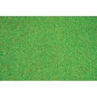 """NOCH 00270 Landschapsmat """"bloemenweide"""" (l x b) 1200 mm x 600 mm"""